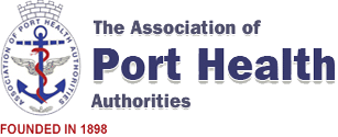 The Association of Port Health Authorities