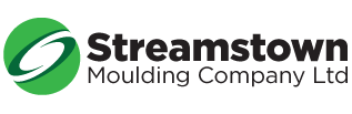 Streamstown Moulding Company Ltd -